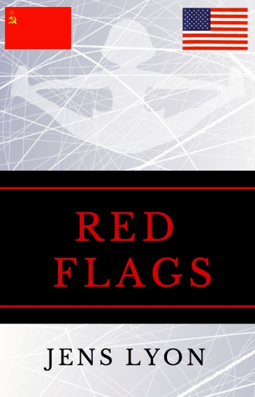 redflagscover