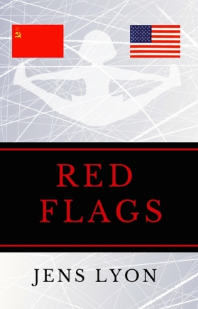 redflagscover6x9