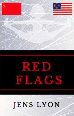 redflagscoversmall