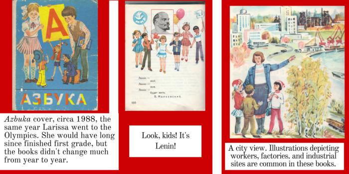 SovietBooks01