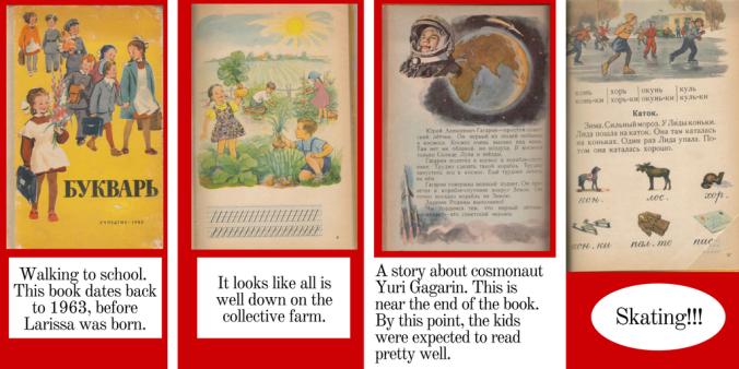 SovietBooks02